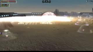 Supreme Commander FAF | Survival Gone Wrong!