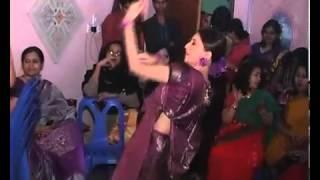 Sohena Jatona - Arfin Rumey.mp4
