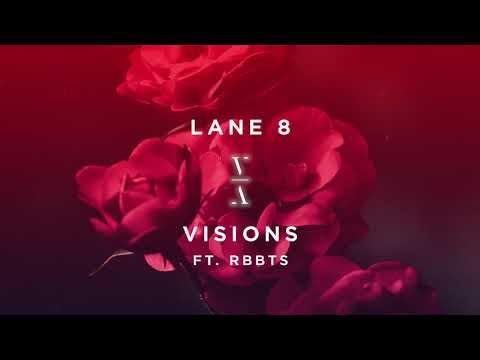 Download Lane 8 ft. RBBTS - Visions Mp4 baru