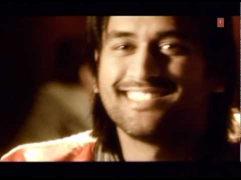 Dil Ko Chura Le Feat. M.S. Dhoni (The Indian Skipper) - Full Music Video By Rani
