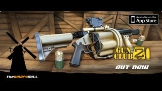Gun Club 2 Android