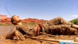 A Prueba De Todo Desierto De Moab Utha En Espa Ol P5