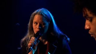 Natalie Merchant - Texas