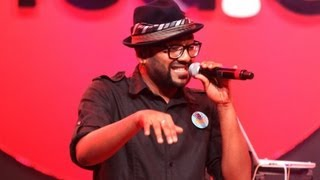 Tauba Papon Benny Dayal Coke Studio A Mtv Season 3