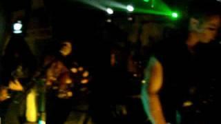 Vídeo 15 de Dead Flesh Walking