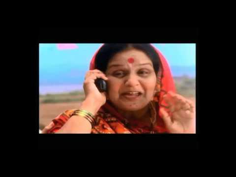 Gujarat AT&T (Platform Films)