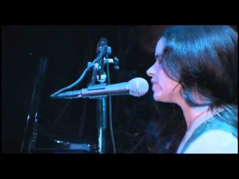Natalie Merchant - Beloved Wife Live