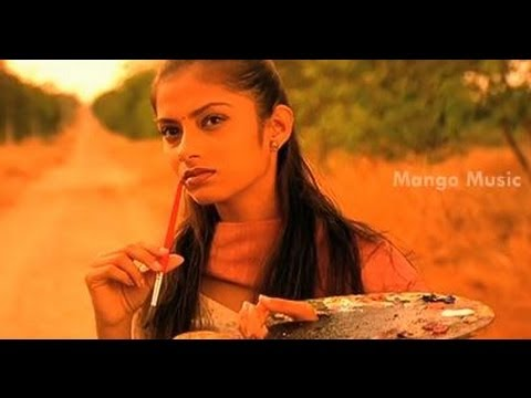 Aithe Telugu Movie Songs - Chitapata Chinukulu Song - Sindhu Tolani, Shashank video
