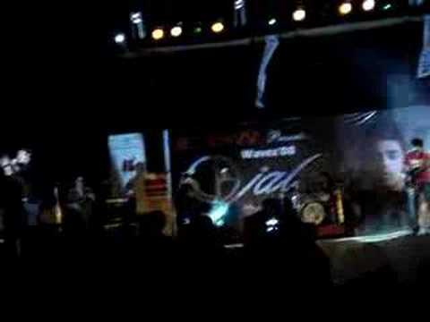 wo lamhe,jal band live in indore Video