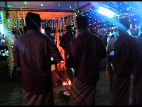 Chinth Sri Durga video