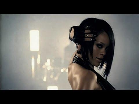 Musica e Videoclips - Remember - Rihanna - Megamix 2013