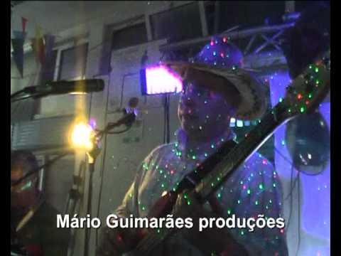 Carnaval em Fanh�es 2011 (www.mariomagico.com)