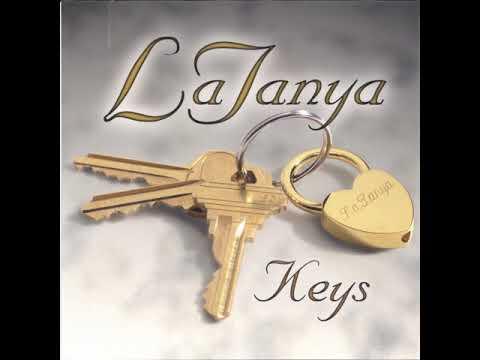 LaTanya-Keys (Album Version) (1999)
