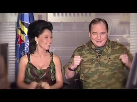 golaya-tatyana-gerasimova-na-poslednem-geroe