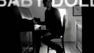 Dan Wilson (musician) - Baby Doll