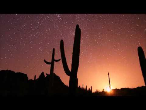 Andrea Mazza & Max Denoise - State Of Soul (GO's Violin Intro Remix)