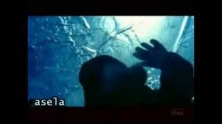download lagu Siyumali-jaya Sri.avi gratis