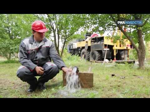 Вода в бане – делаем своими руками систему водоснабжения бани с помощью бака и насосной станции