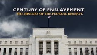 Video: Power-Control motivates the NWO, not Money. They already own all the World's Money - Edward Griffin