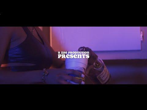 Jeff Chery Ft. OJ Da Juiceman Juice & Soda rap music videos 2016