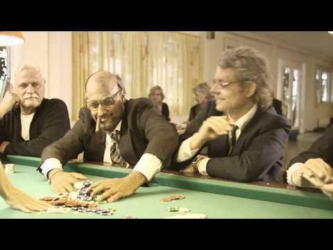 Bombay Rockers - Dhola (unreleased Version) video