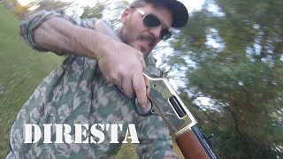 ✔  DiResta Thank you for 300k subs!