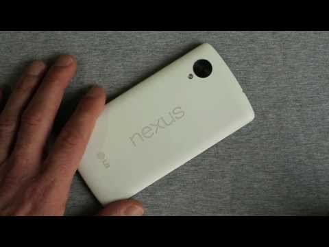 Google Nexus 5 Honest Review