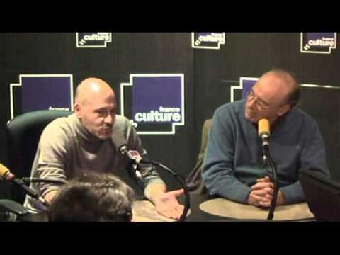 Les Matins de France Culture - La « France des invisibles »