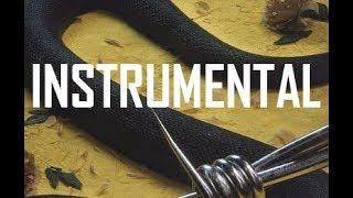 download lagu Post Malone - Rockstar Instrumental Free Dl - Best gratis
