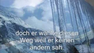 Via Dolorosa - Ostern (Gesang)