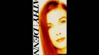 Watch Cathy Dennis Its My Style video