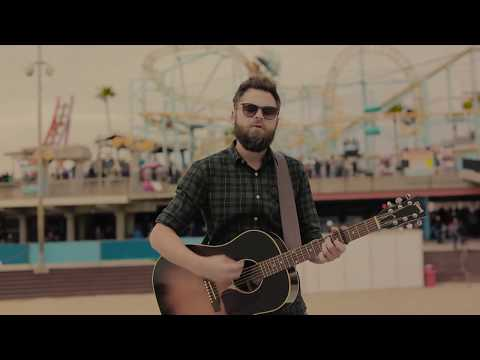 download lagu Passenger | Why Can't I Change (Official Video) gratis