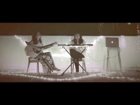 I, She, Us | Kalyaani Sakkarwal & Sharanya Natrajan | Women's day | Indie Collaboration
