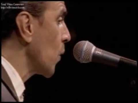 Caetano Veloso - O Leâozinho