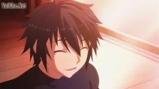 Rakudai kishi no cavalry full - Nhạc trẻ remix hay tuyệt phù hợp mọi tâm trạng. :))