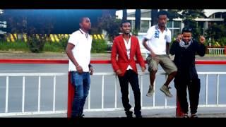 Aklilu Mulat ft Abel Andualem - MaMe  ማሜ (Amharic)