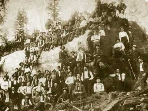 WESTWARD EXPANSION SLIDESHOW.wmv