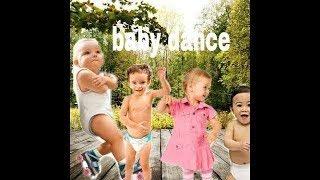 Baby dance song    Baagh 2: Ek Do Teen Song   Jacqueline Fernandez  Tiger Shroff   Disha P  Ahmed K