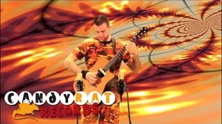 Ewan Dobson - Level 5 - Solo Guitar