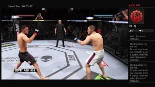 UFC nate diaz vs khabib nurmagomedov UFC championship