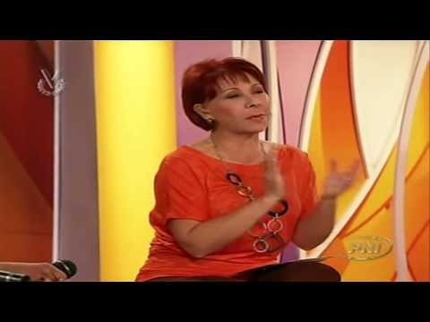 """Hip Hop Femenino Programa Especial en """"Mujeres con Historias y Hombres También"""""""