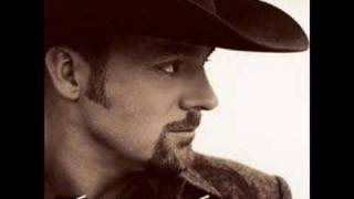 Watch Chris Cagle Anywhere But Here video