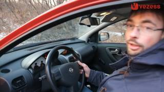Így alkudj, spórolj, ha használt autót veszel | Vezess TV