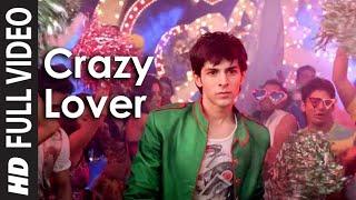 download lagu Crazy Lover Full  Song  Akaash Vani gratis