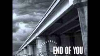 Vídeo 15 de End of You