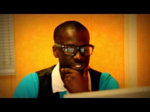 «C'est Pas Chère» Saison 3 [EPS2]  –  A la recherche de Youssouf