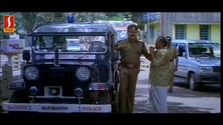 Rowthiram - Malayalam Full Movie Roudram | Full HD