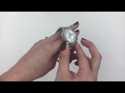 Dámske hodinky Festina Mademoiselle 167191