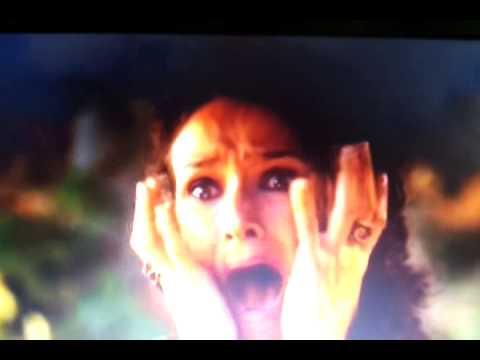 Reaction to Oberyn Martell death.