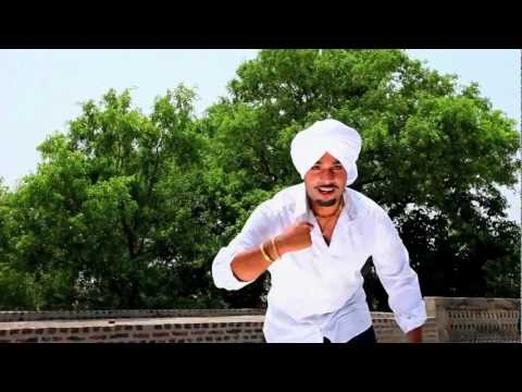 "BANGER ""SOORMA"" (OFFICIAL VIDEO)"
